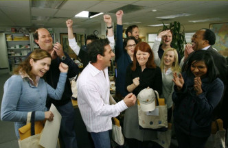 Corporate culture: Why offer advantages to its employees?